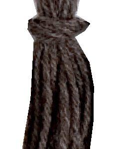 Katia-Olé Socks-Comfort 10