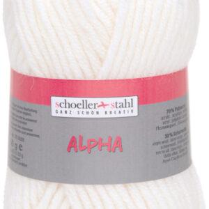Schoeller+Stahl-Alpha-Fb-1