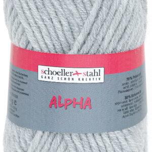 Schoeller+Stahl-Alpha-Fb-12