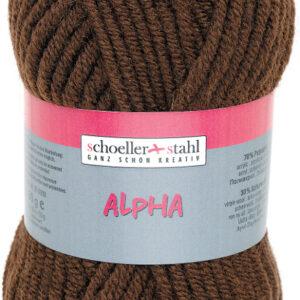 schoeller+stahl-Alpha-fb-16