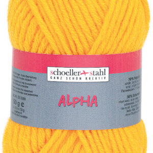 Schoeller+Stahl-Alpha-Fb-19