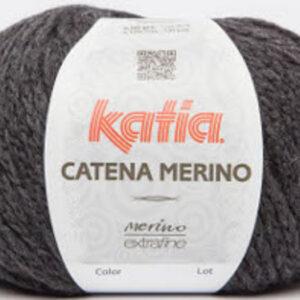 katia-catena-merino-fb-207