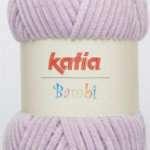 katia-bambi-316