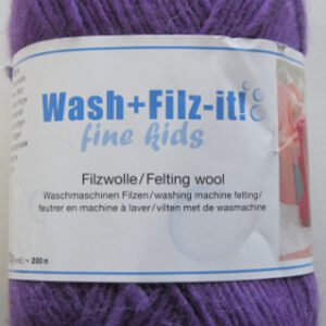wash-filz-it-fine-kids-126