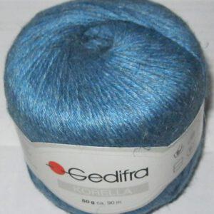 Gedifra-Korella-Farbe 8462