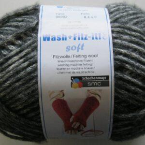schachenmayr-Wash+Filz-it!-Soft-92