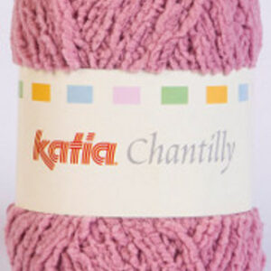 Katia-Chantilly-Farbe 70