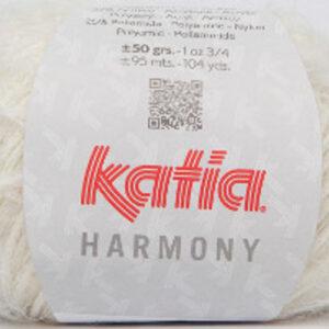 Katia-Harmony-Farbe-61