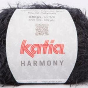 Katia-Harmony-Farbe-67