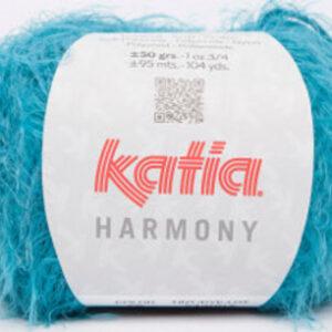 Katia-Harmony-Farbe-75