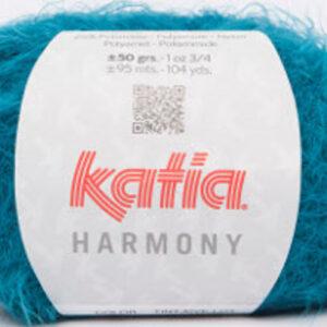 Katia-Harmony-Farbe-76