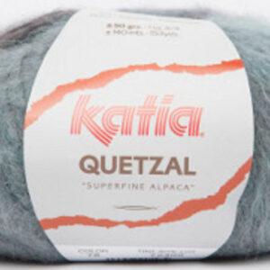 Katia-Quetzal-Farbe 78
