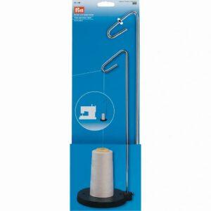 prym-spulenhalter-611769
