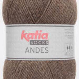 katia-andes-socks-200