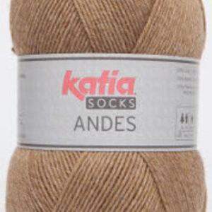 katia-andes-socks-201