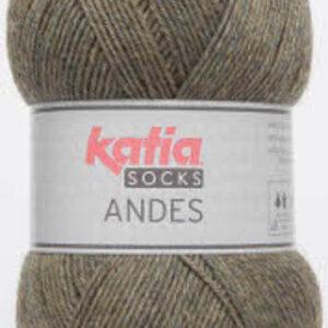 katia-andes-socks-202