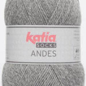 katia-andes-socks-204