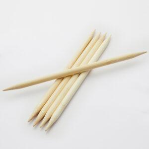 knitpro-bamboo-sockenstricknadeln (3)