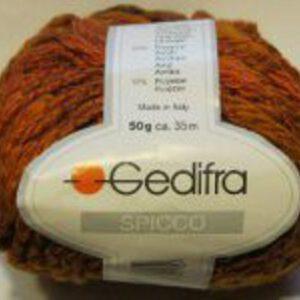 gedifra-spicco-5317