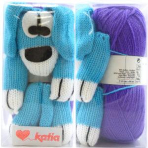 katia-New-Dog-fb-71