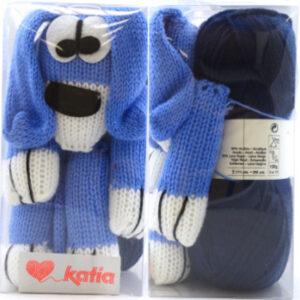 katia-New-Dog-fb-72