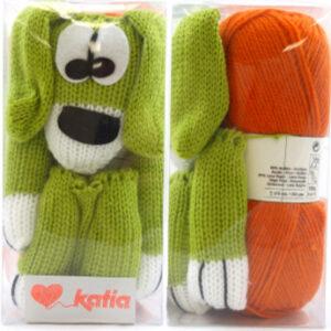 katia-New-Dog-fb-74