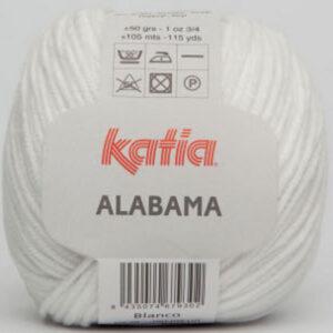katia-alabama-farbe-01