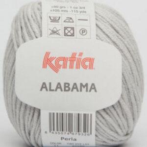 katia-alabama-farbe-11
