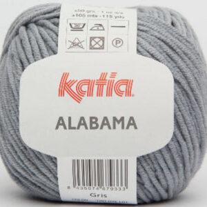 katia-alabama-farbe-12