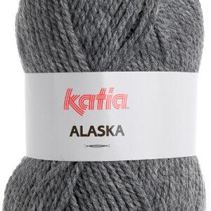 katia-alaska-farbe-10