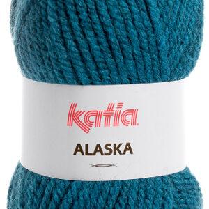 katia-alaska-farbe-36