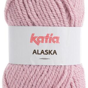 katia-alaska-farbe-38