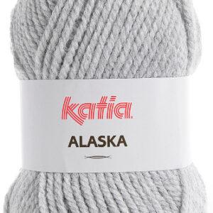 katia-alaska-farbe-9