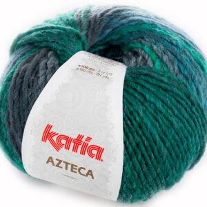 katia-azteca-farbe-7844