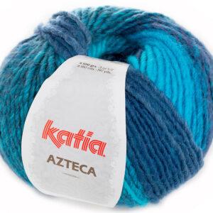 katia-azteca-farbe-7851