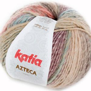 katia-azteca-farbe-7860