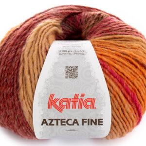 katia-azteca-fine-203