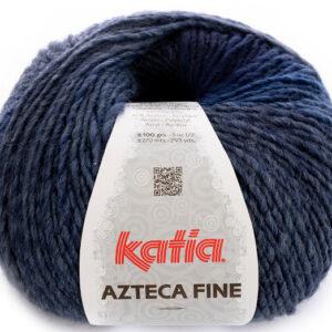 katia-azteca-fine-209