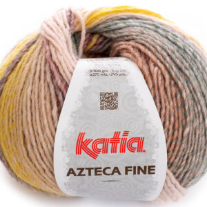 katia-azteca-fine-farbe 215