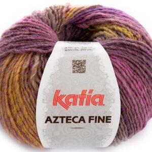katia-azteca-fine-216