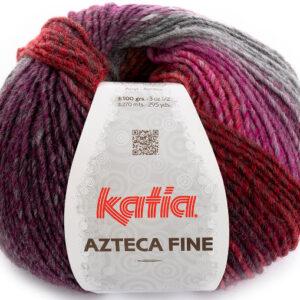 katia-azteca-fine-221