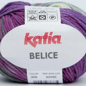 katia-belice-Farbe 309
