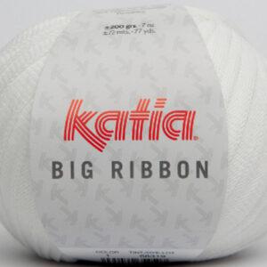 katia-big-ribbon-Fb.-1