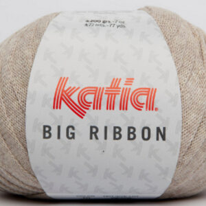 katia-big-ribbon-Fb.-10
