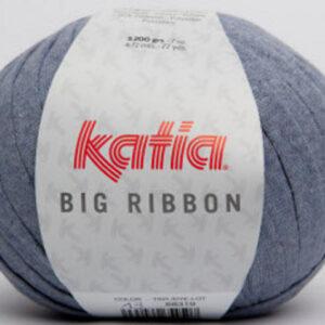 katia-big-ribbon-Fb.-13