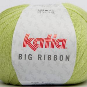 katia-big-ribbon-Fb.-19