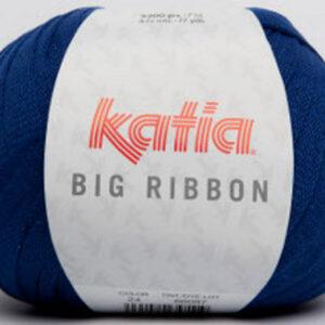 katia-big-ribbon-Fb.-24