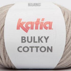 katia-bulky-cotton-52