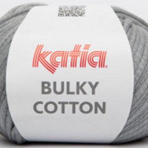 katia-bulky-cotton-71