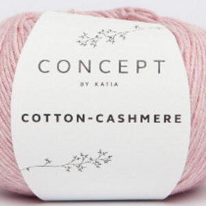 katia-cotton-cashmere-fb-50
